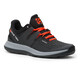 Five Ten M's Access Shoes Carbon